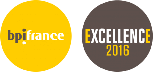 logo-bpifranceexcellence2016_rvb