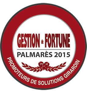 palmares-gestion-fortune2015