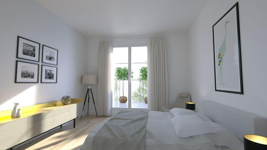 ESQ-Suresnes-T3-Chambre_Parents-1-3